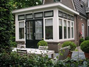 30 serre jaren idee gehoor geven aan uw huis - Idee huis uitbreiding ...
