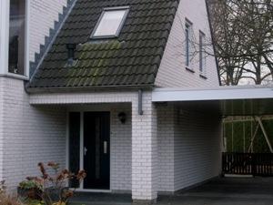 Kosten Garage Bouwen : Hout beton schutting verdieping op garage bouwen kosten