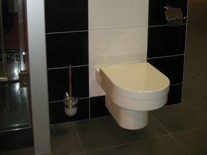 Kosten Nieuw Toilet : Casadata badkamer renoveren met bad wastafel toilet en