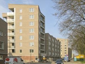 Casadata bouwkosten nieuwbouw appartementen 5 en 8 for Bouwkosten per m3